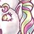 character (c) Naomi Densmore MLP (c) Hasbro